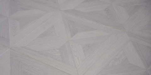 Художественный ламинат Lamiwood Antiquary Дуб Веджвуд 842