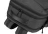 Сумка - рюкзак ARCTIC HUNTER B00184 USB Черный