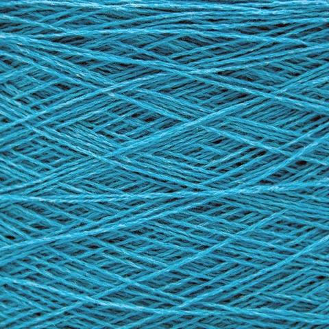 Knoll Yarns Merino Lambswool - 353