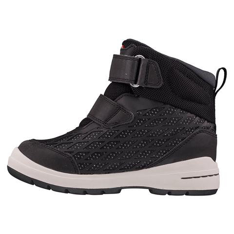 Ботинки Викинг Hero GTX Black/Charcoal