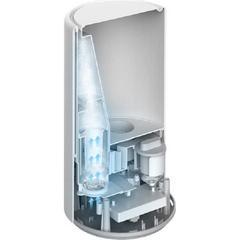 Увлажнитель воздуха Xiaomi Mijia Smart Sterilization Humidifier SCK0A45