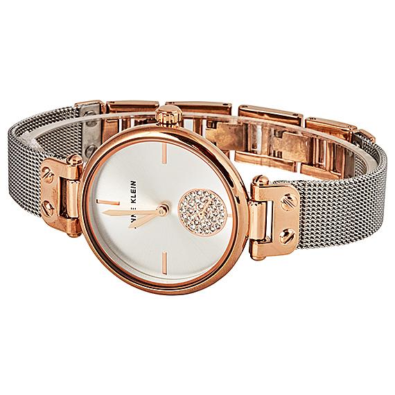 Часы наручные Anne Klein AK/3001SVRT