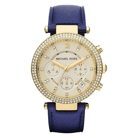 Купить Наручные часы Michael Kors MK2280 по доступной цене