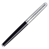 Waterman Hemisphere Deluxe Black CT (S0921090)