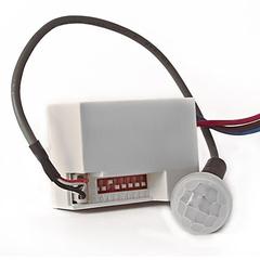 Датчик движения Technolight ST-24(для включения света)