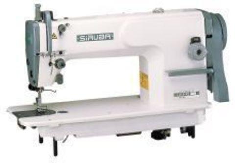 Одноигольная швейная машина челночного стежка Siruba L819-X2   Soliy.com.ua