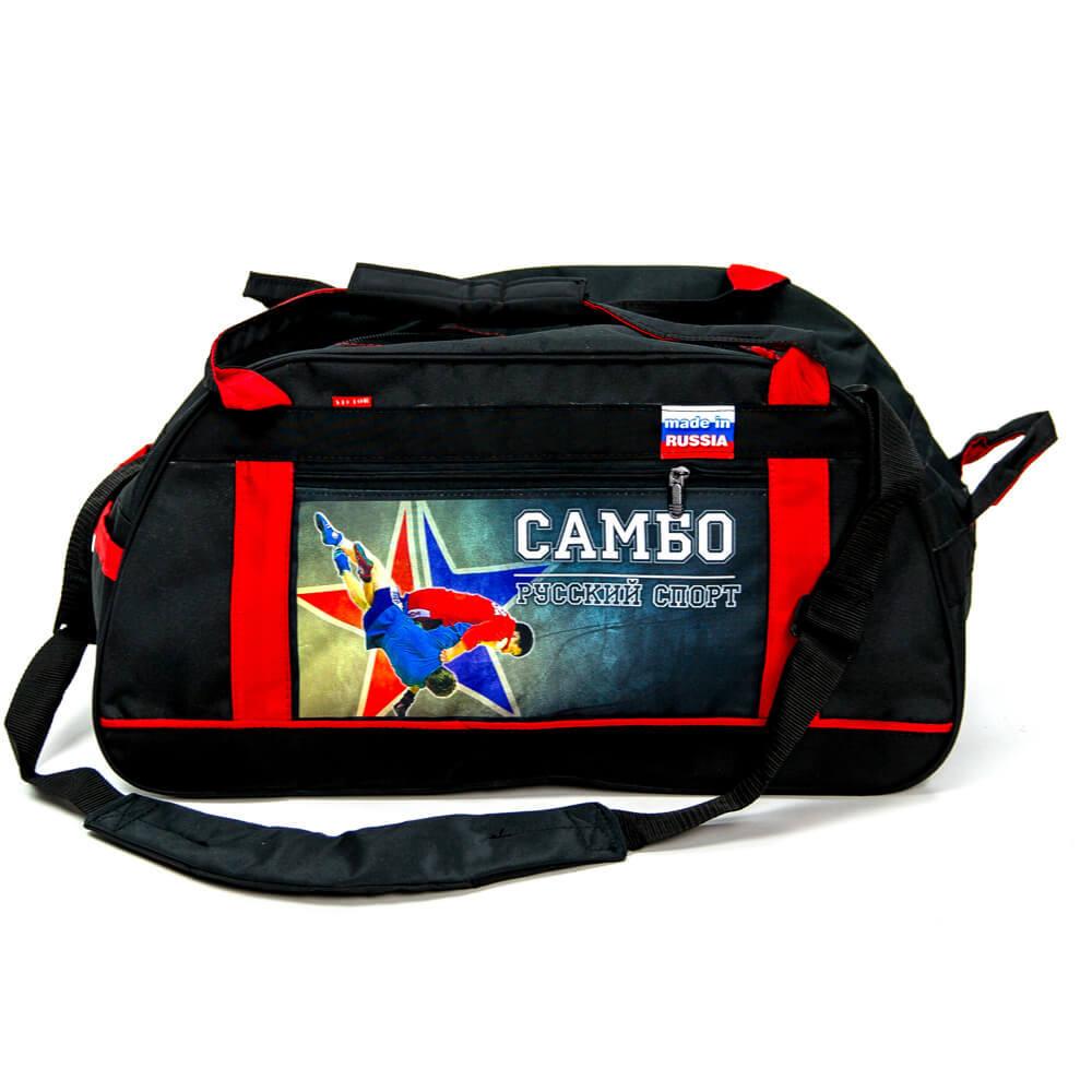 """Сумки Сумка-рюкзак """"Самбо"""" 5L9A17005L9A1700.jpg"""