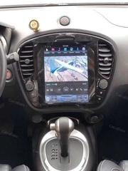 Магнитола для Nissan Juke (2010-2018) Android 9.0 4/32GB IPS DSP модель  ZF-1165-X6