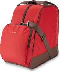 Сумка для ботинок Dakine Boot Bag 30L Deep Red