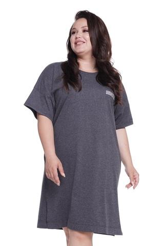 Платье-6016