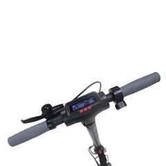 Электросамокат MiniPro MI605