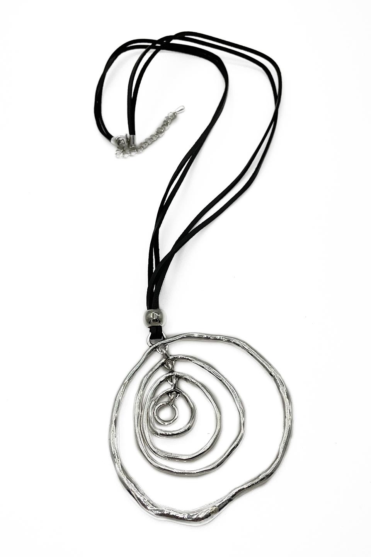 Ожерелье-10012
