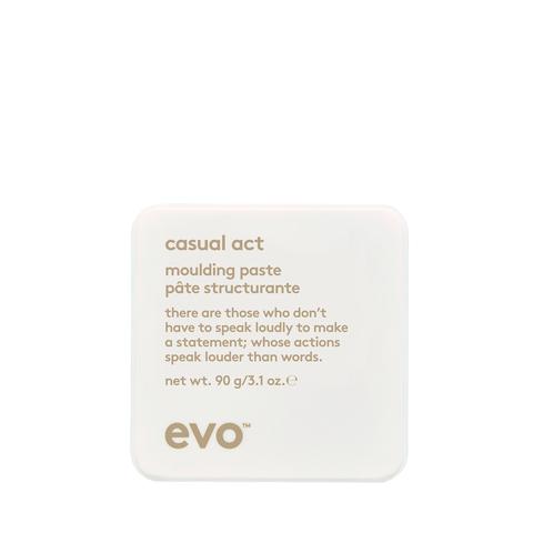EVO Моделирующая паста [обычные дела] Casual Act Moulding Whip