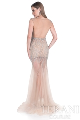 Terani Couture 1611P0227_2
