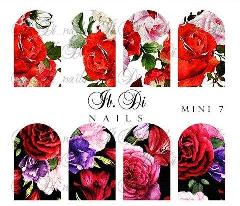 MINI 7