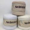 Maccheroni Art - молочно-бежевая гамма