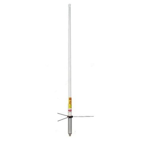 Базовая УКВ антенна ANLI A-100MV