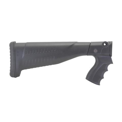Полимерный приклад для ружей ИЖ 81