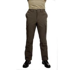 Брюки тактические Магеллан МПА-28 Softshell, мох новые