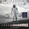 Soundtrack / Hans Zimmer: Interstellar (Expanded Edition)(4LP)