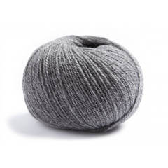 Серебристо серый / 05 M