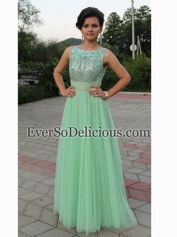 Виктория в платье Sherri Hill 11022