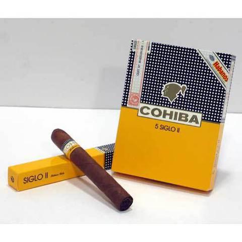 купить кубинские сигареты коиба