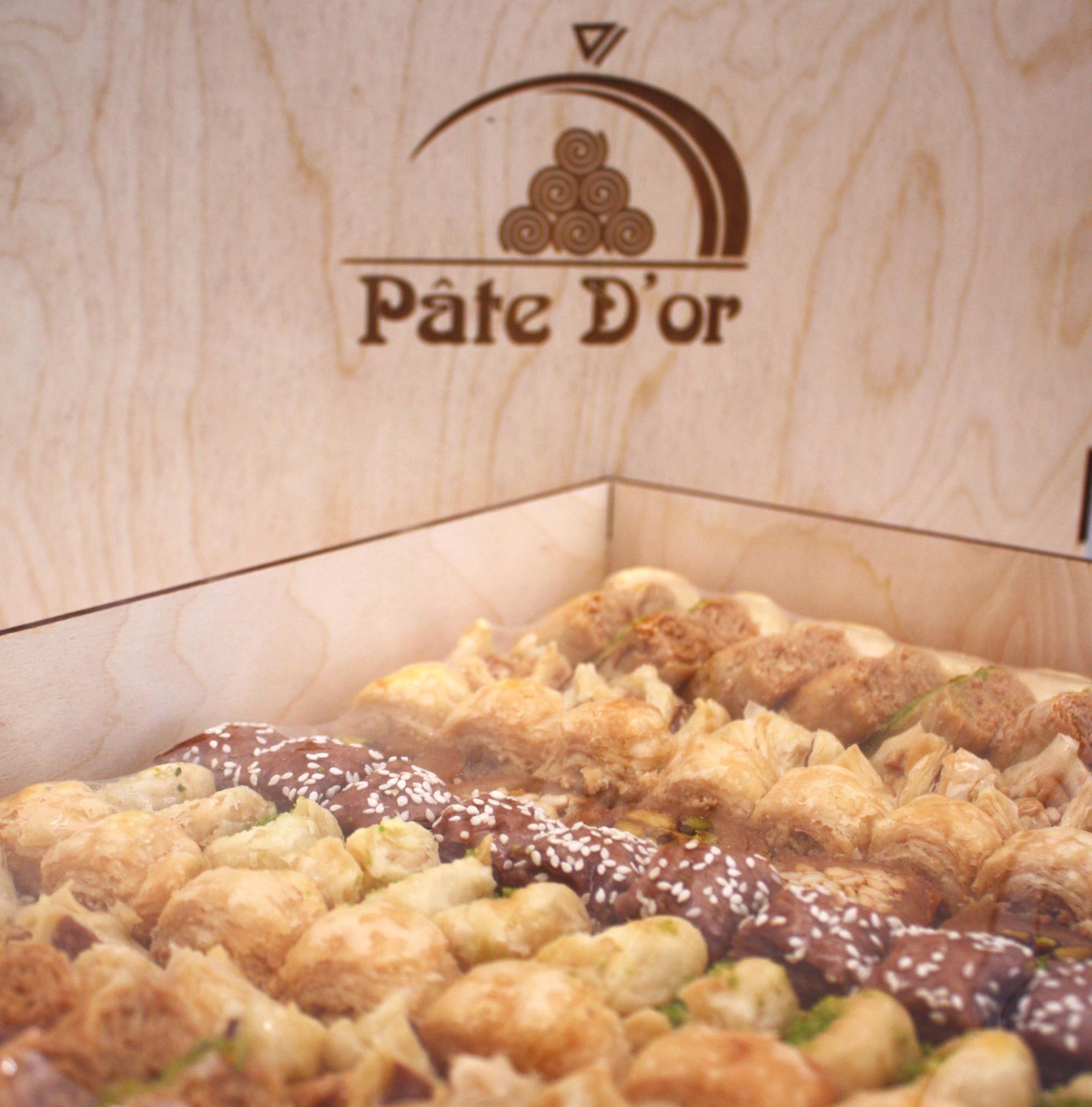 """Подарочные наборы Подарочное ассорти ливанских сладостей """"Большой Секрет Востока"""", 2 кг import_files_7d_7dd51eb5081511e9a9a4484d7ecee297_651a5b853cdb11e9a9a7484d7ecee297.jpg"""