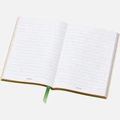 Записная книжка А5, линованные страницы THE LEGEND OF ZODIACS,