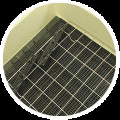 Инкубатор Золушка 45 яиц ручной переворот с терморегулятором с ЖК экраном