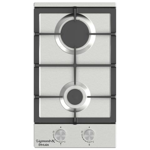Модульная система Zigmund & Shtain G 14.3 S