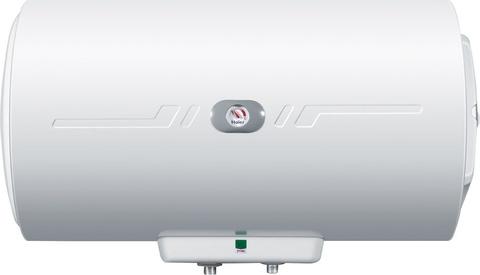 Водонагреватель Haier FCD-JTHA50-III(ET) 1.5кВт 50л электрический настенный/белый