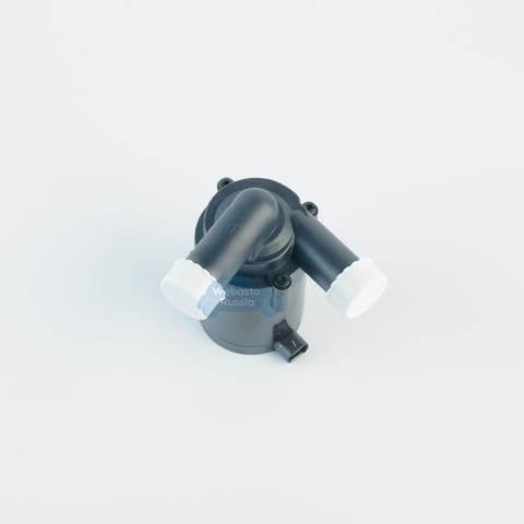 Циркуляционная помпа U4847 12V D-20 мм., 85 градусов (ГАЗ-Газель) 3