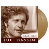 Joe Dassin / Eternel... (Exclusive In Russia)(Coloured Vinyl)(2LP)