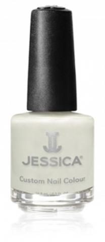 Лак JESSICA 300 White Cap