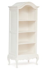 Библиотека Secret De Maison Шато (CHATEAU) ( mod. BKC PR 34 ) — butter white