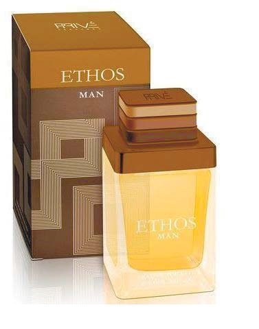 ETHOS / Этос 100мл