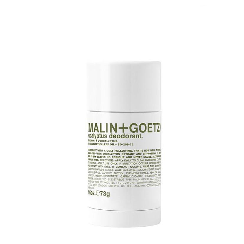 Дезодорант Malin+Goetz Eucalyptus Deodorant 73 г.