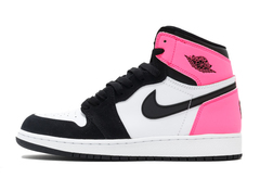 Air Jordan 1 GS 'Valentine's Day'