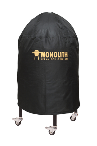 Защитный чехол из нейлона Monolith Classic
