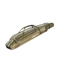 Чехол Aquatic Ч-10 мягкий 2-х секционный (длина 160см)
