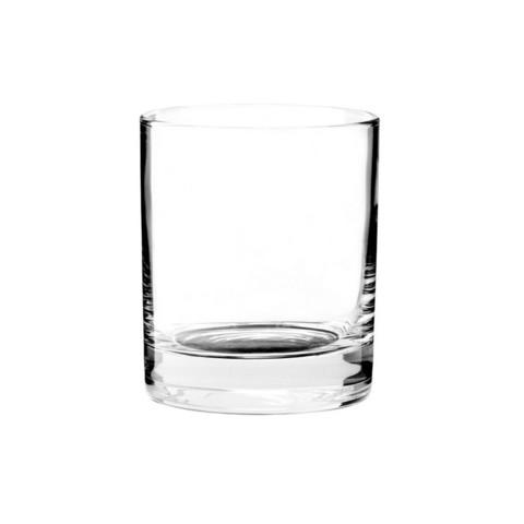 Набор стаканов Luminarc Исландия стеклянные низкие 300 мл 6 штук в упаковке (артикул производителя J0019)