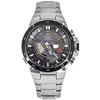 Часы наручные Casio EQS-A1000DB-1AVDR