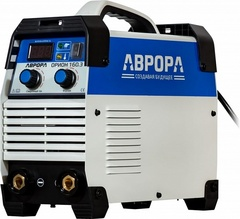 Сварочный аппарат инверторного типа Aurora Орион 160.3 (MMA)