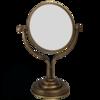 Зеркало оптическое настольное Migliore Mirella ML.MRL-1300