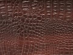 Искусственная кожа Mally (Малли) 6208