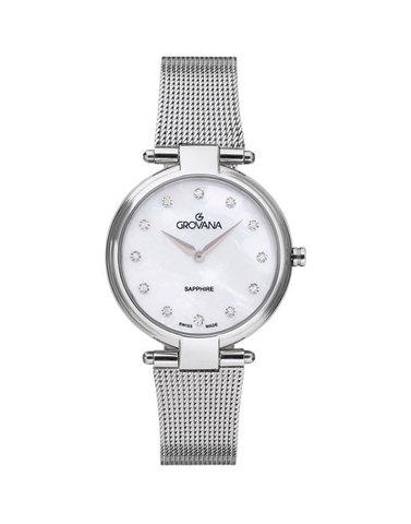 Наручные часы Grovana 4516.1833