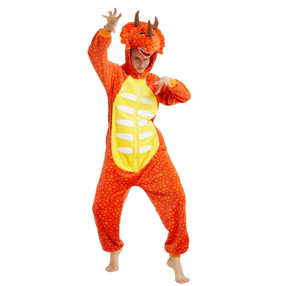 Плюшевые пижамы Трицератопс оранжевый H367677589017463284e9aedb71cf2d39y.jpg