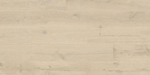 Паркетная доска Quick Step Massimo Дуб морозный экстра матовый MAS3562S