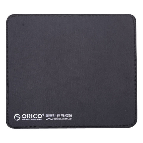 Коврик для мыши ORICO MPS3025-BK черный
